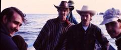 JMH-cowboys_on_a_boat_pic.jpg