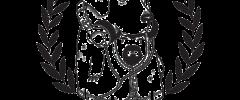 MBD logo1