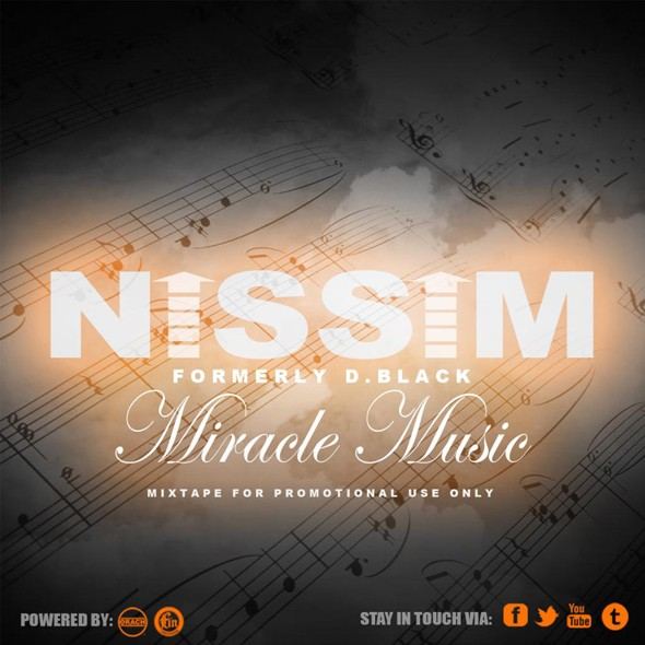 Nissim-Miracle_Music-FRONT.jpg