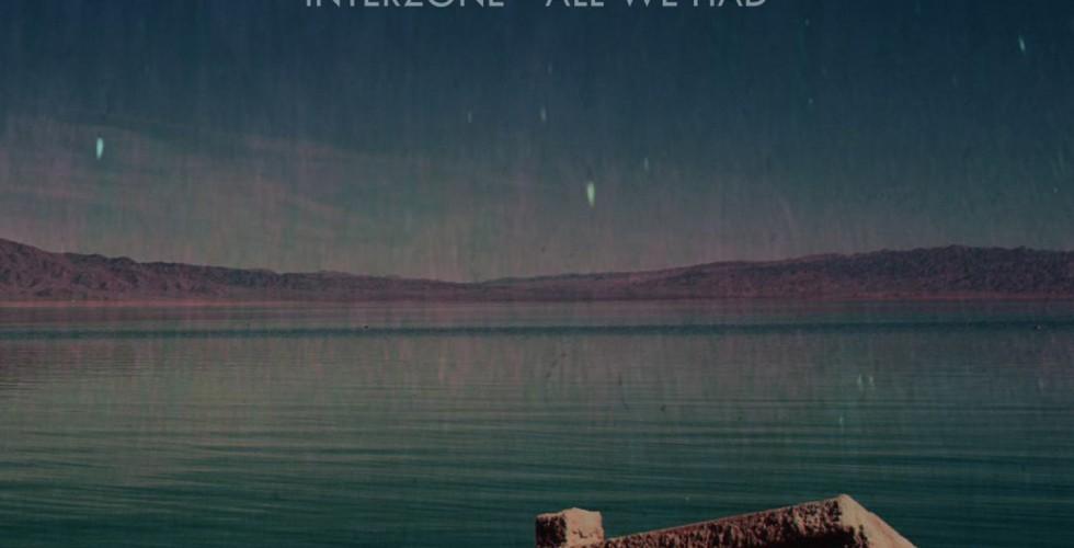 Lightouts More_Than_Ever single_cover