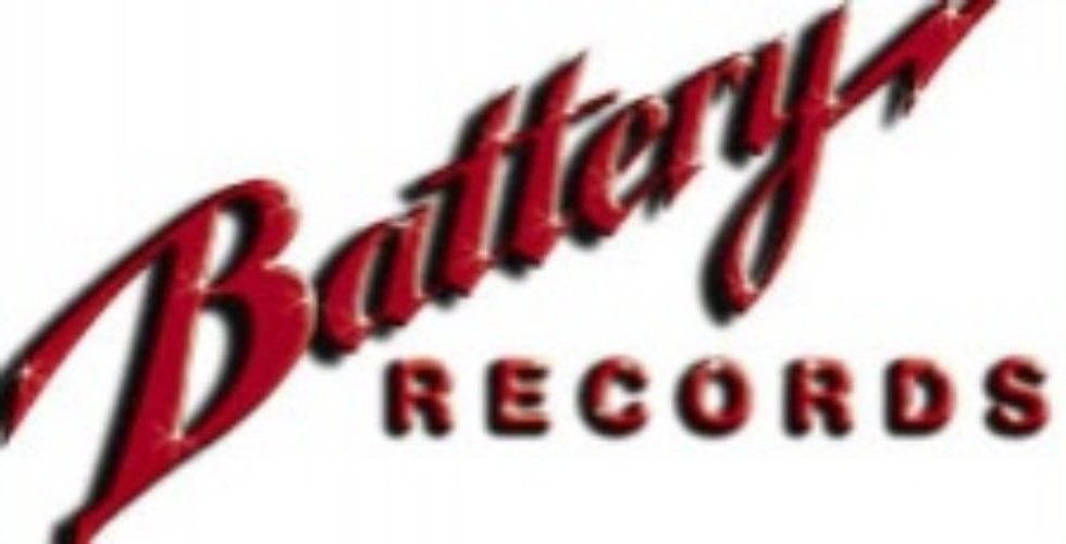 battery 240x1151