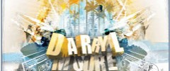 darrylmoore2