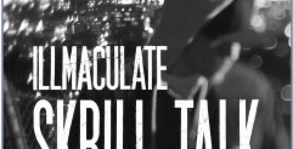 illmaculate3