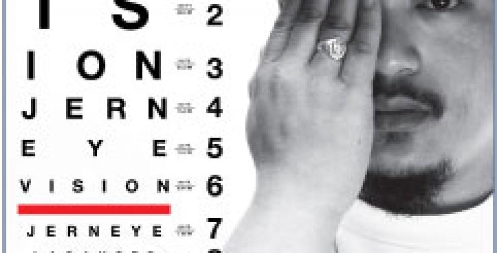 jern_eye3