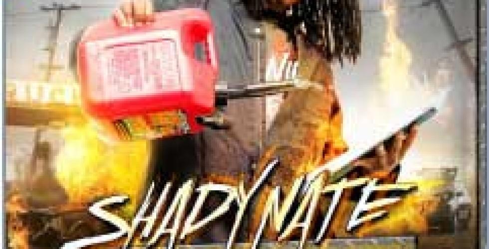 shady_nate4