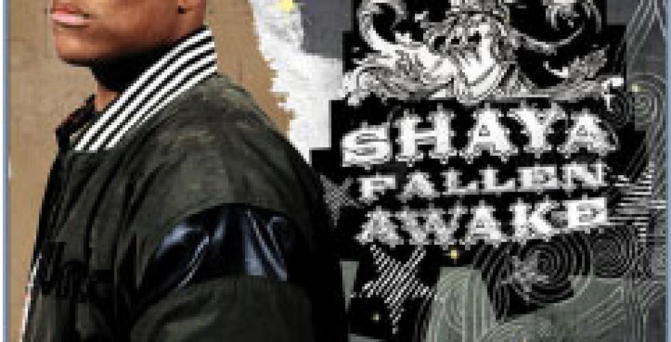 shaya3