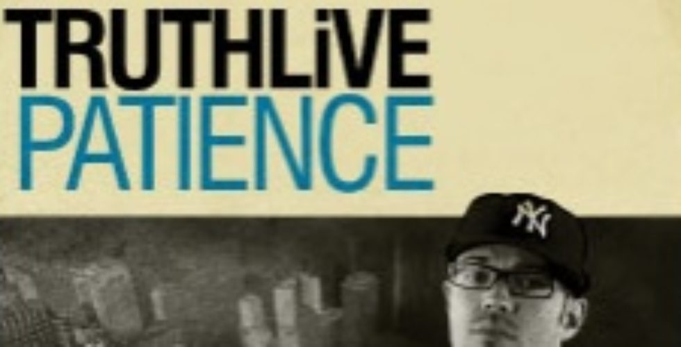 truthlive 240x1153