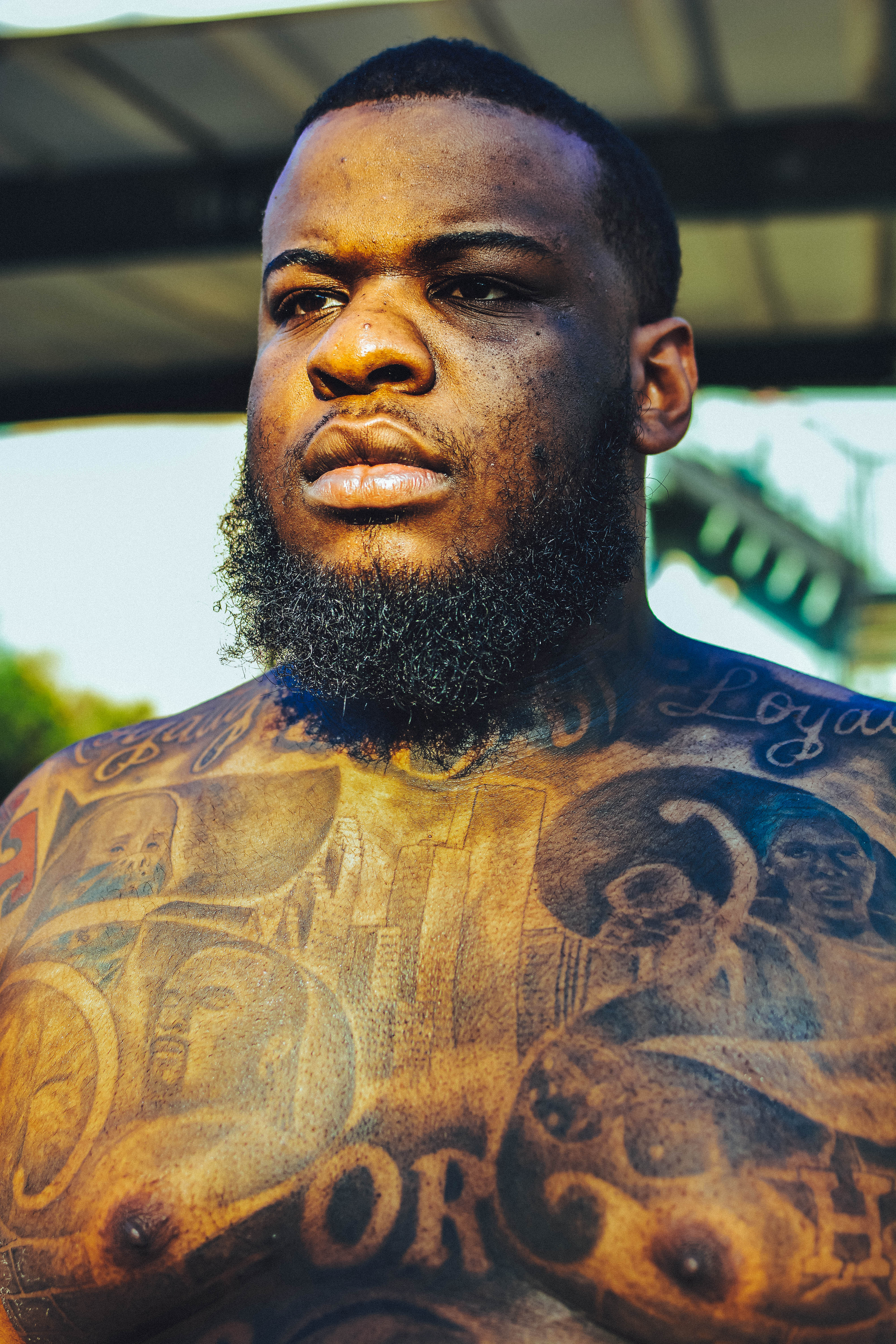 maxo kream maxo 187 download