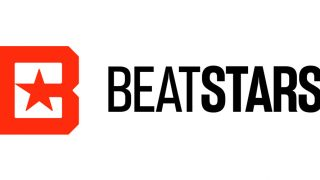 BeatStars-Full-Logo-Red-and-Black-feat-image