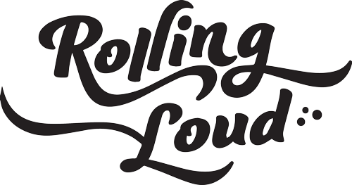 Rolling Loud Festival – Audible Treats