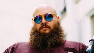 Action-Bronson-feat