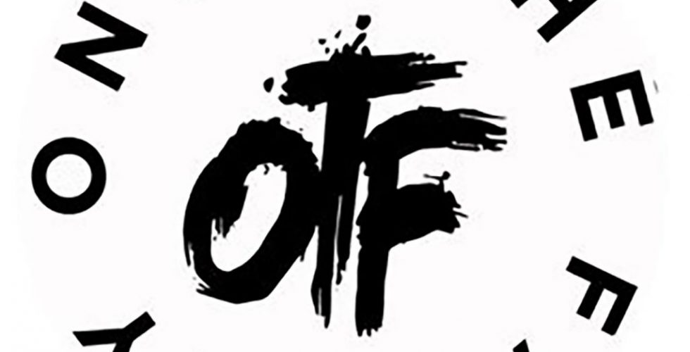 otf-only-the-family